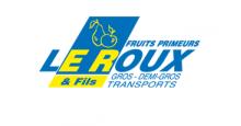 LE ROUX & FILS